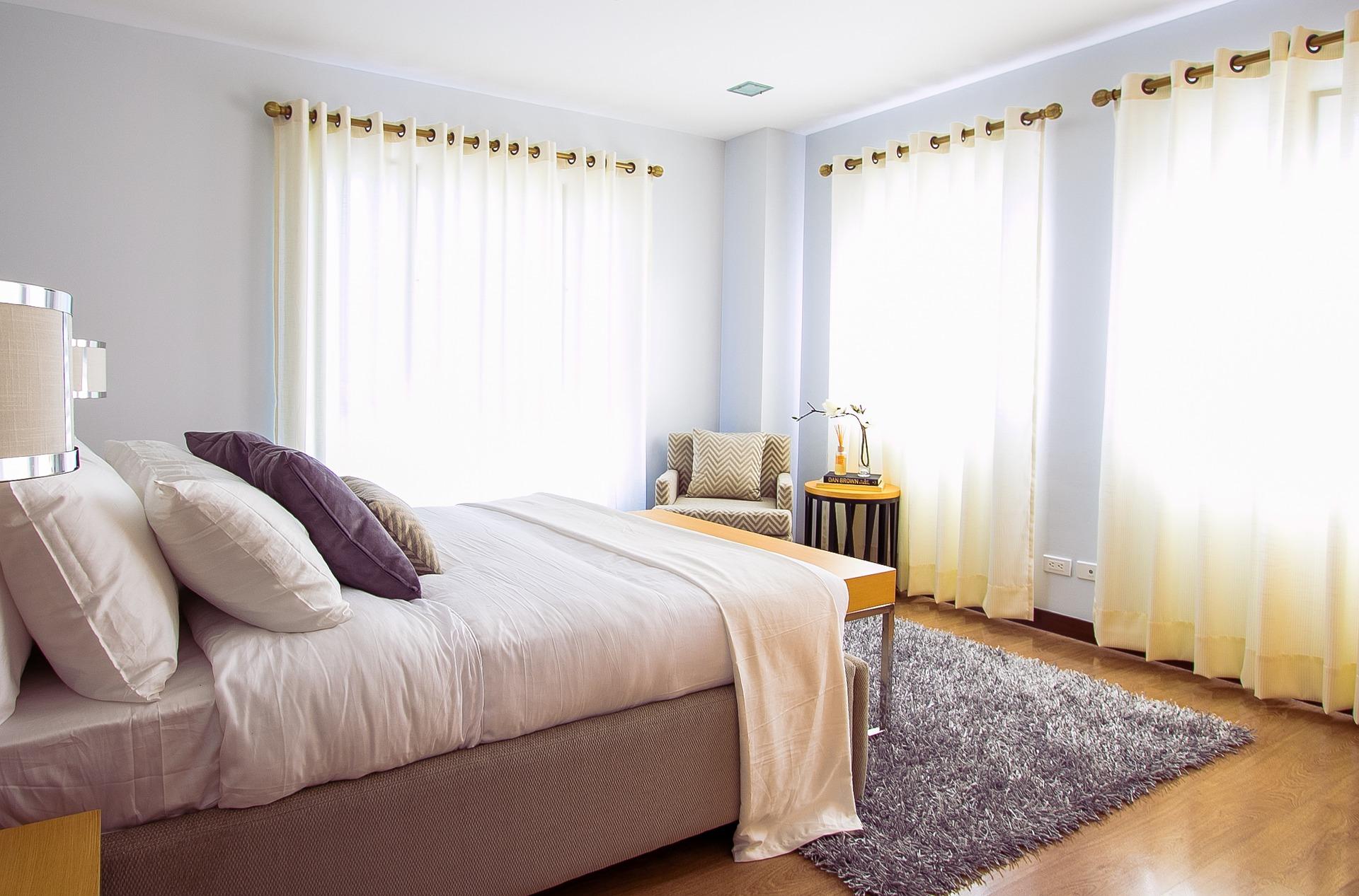 interioristas-decoracion-dormitorio-interiorismo-emociones-salud-vida-saludable-valencia-2