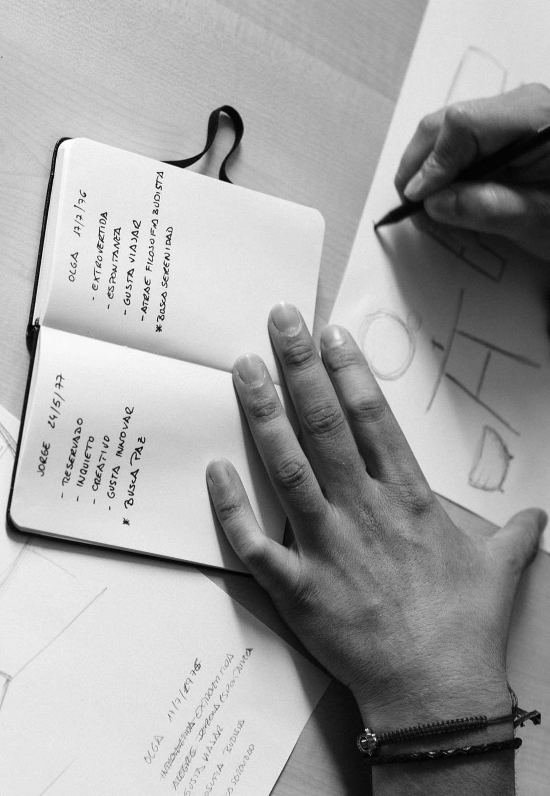 asesoramiento-interiorismo-interiorista-diseno-interiores-formacion-talleres